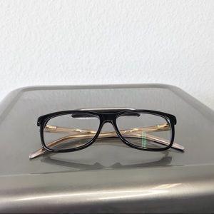 ▪️Gucci▪️GG 3643 Eyeglasses